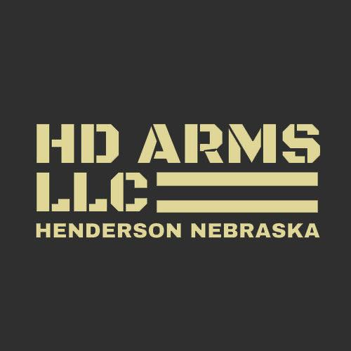 HD Arms LLC